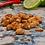Thumbnail: Chilli & Lime Peanuts Mr. Filberts 40g