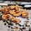 Thumbnail: Salt & Pepper Cashews Mr. Filberts 50g