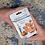 Thumbnail: Dry Roasted Peanuts Mr. Filberts 40g