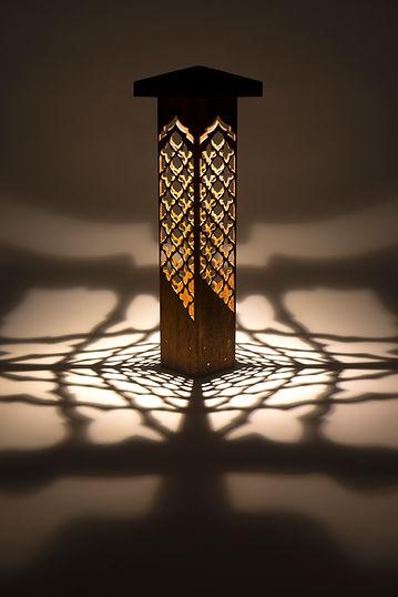 moroccodark4.jpg