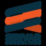SirivarConsutling-Logo--05.png