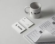 PicazoKitchen-Stationery-Branding-Mockup