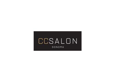 CCSalonLogo-07.png
