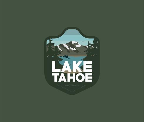 LakeTahoe-03.jpg