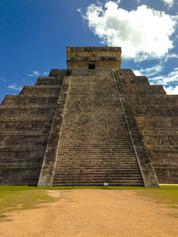Yucatan4.jpg