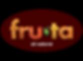 Fruta_Logo-01.png