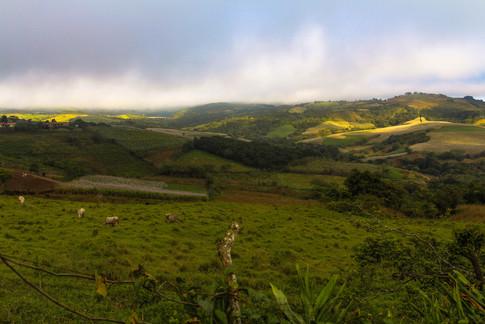 CostaRica1.jpg