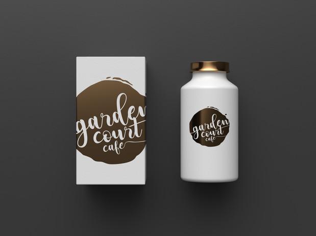 GardenCourt-CopperTopTin-Mockup-2.jpg