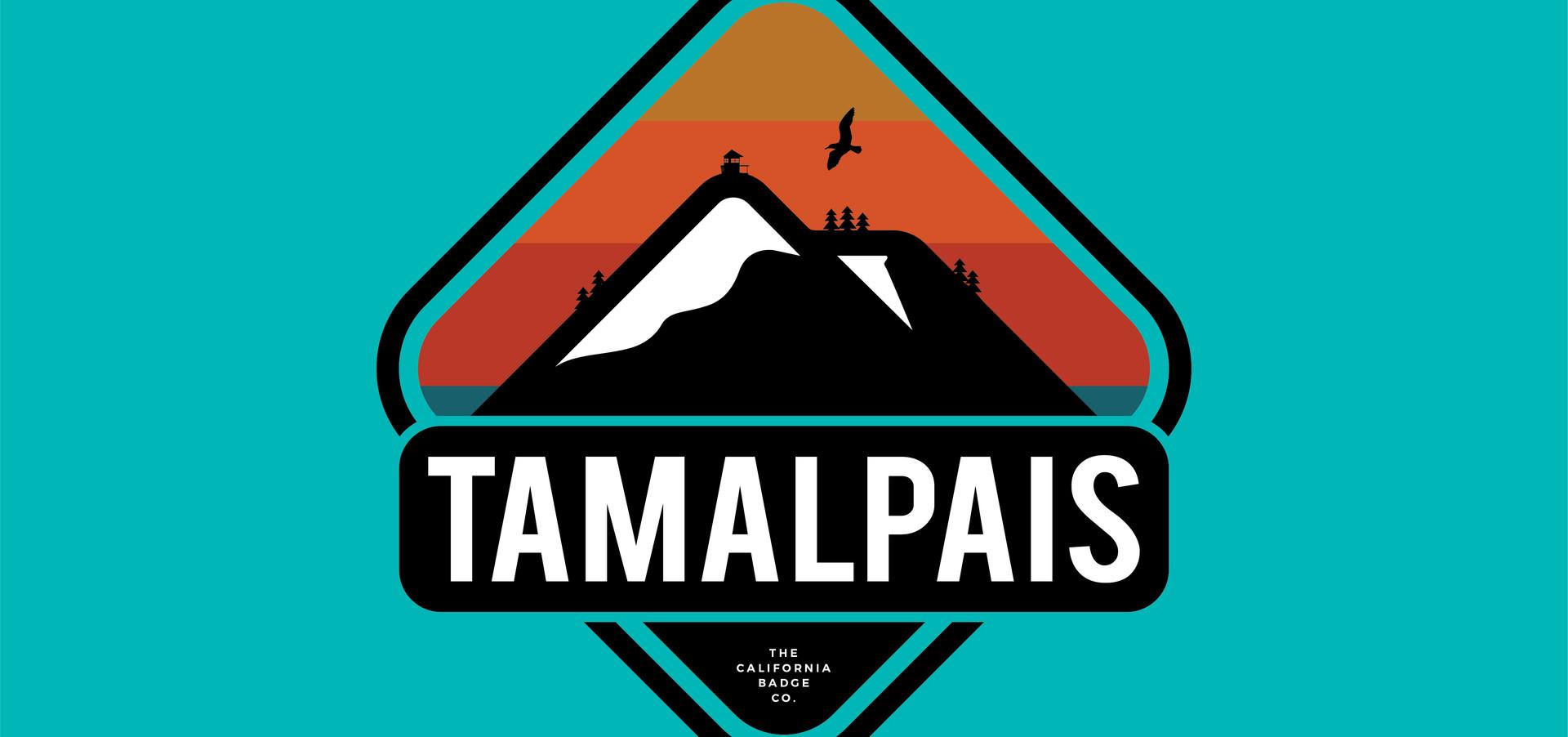 Tamalpais-badge-04.jpg