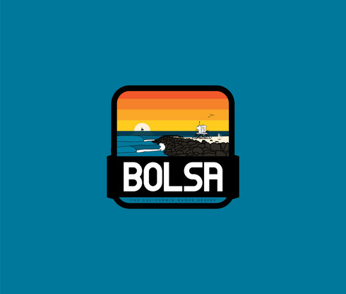 BOLSA-13.jpg