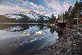 Tahoe-21.jpg