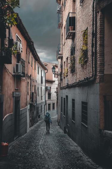 Toledo-20.jpg