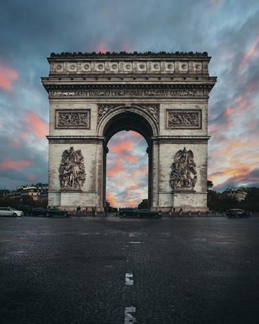 Paris-30.jpg