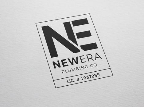 New Era Plumbing Co.