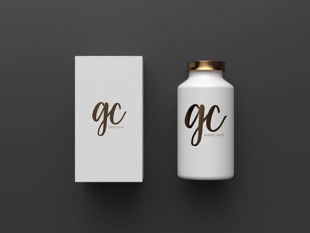 GardenCourt-CopperTopTin-Mockup-4.jpg