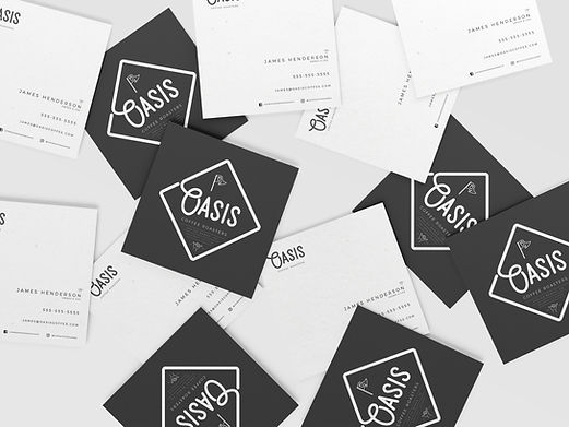 OasisCoffee-BusinessCard-Mockup.jpg