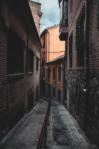 Toledo-1.jpg