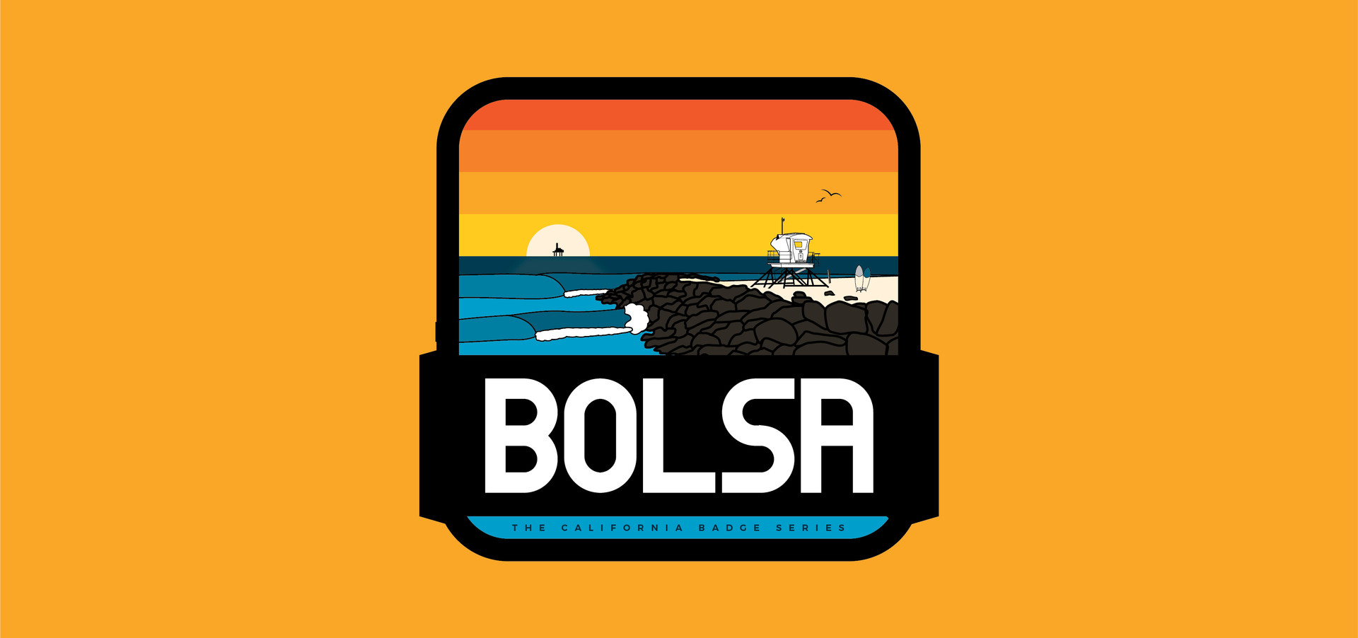 BOLSA-12.jpg