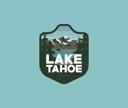 LakeTahoe-05.jpg