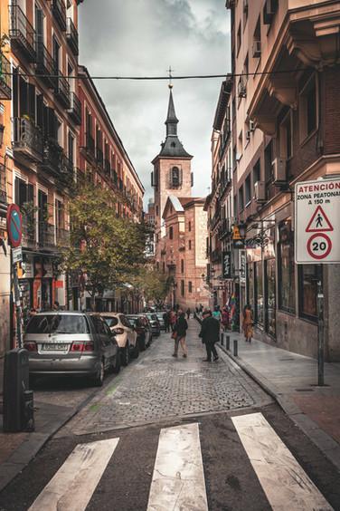 Madrid-4.jpg