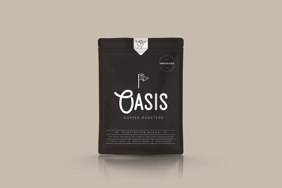 OasisCoffee-Bag-Mockup.jpg