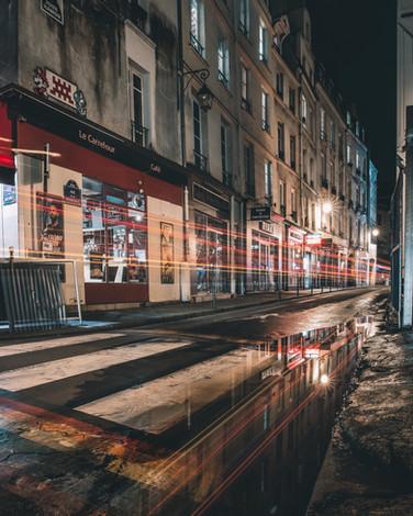 Paris4-1.jpg