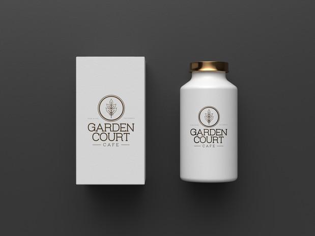 GardenCourt-CopperTopTin-Mockup-5.jpg