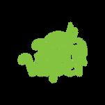 LordVaperPens-Logo-01.png