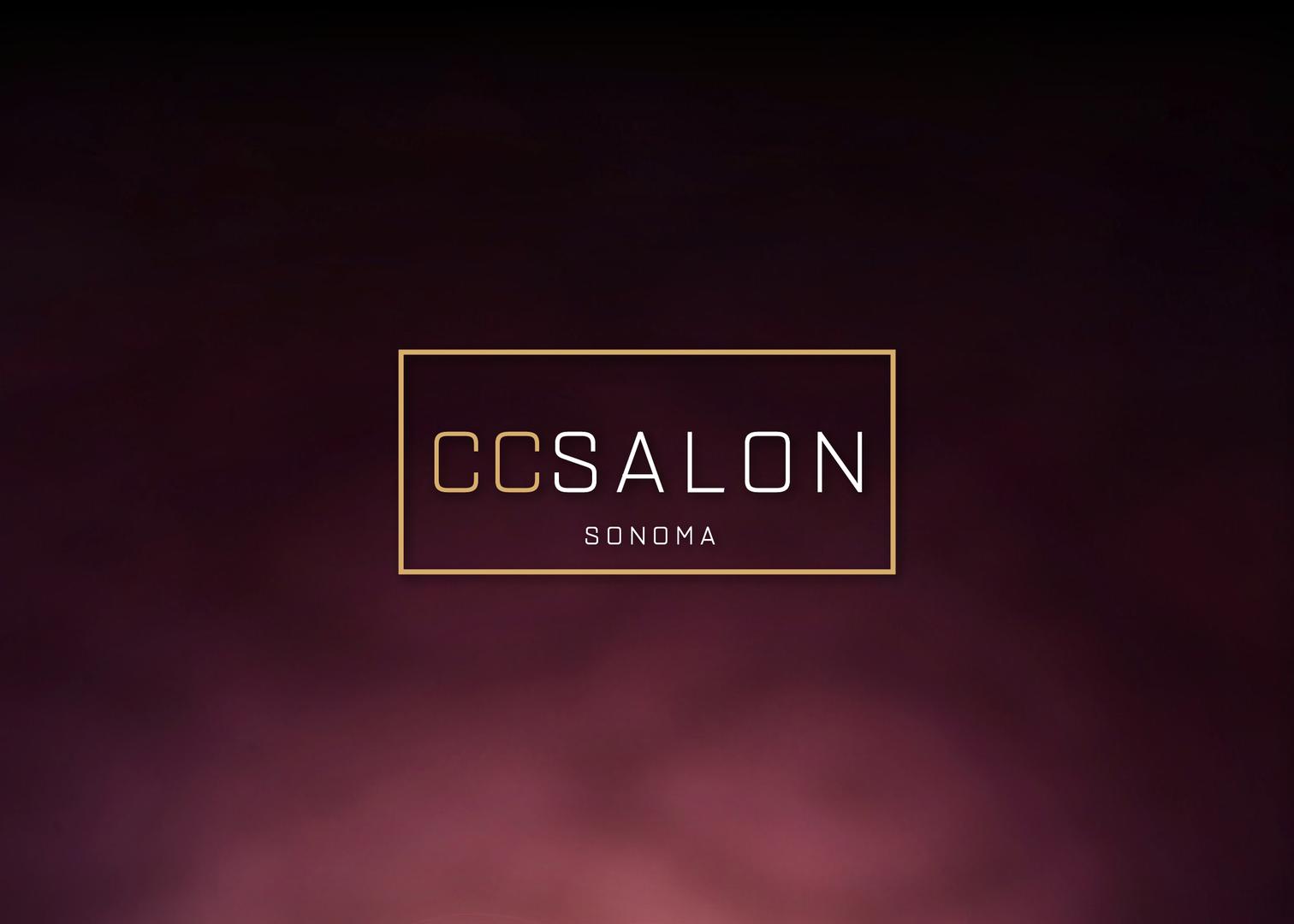 CCSalonLogo-04.png