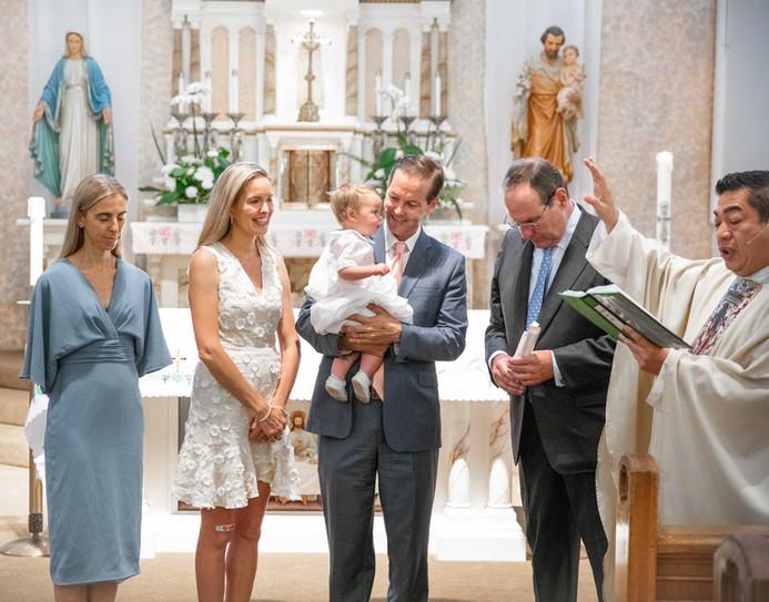 Baptism-4.jpg