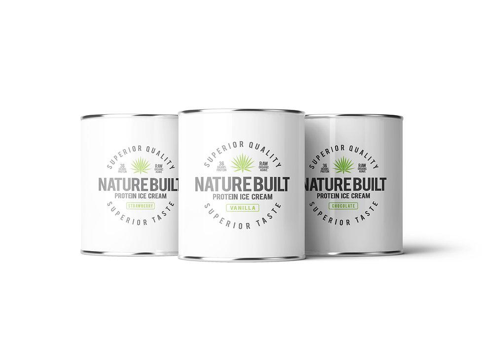 NatureBuilt-Cans.jpg