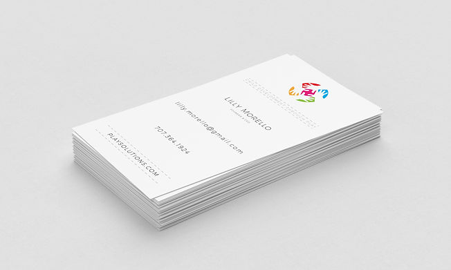 BusinessCard-Mockup-PlaySolutions-2.jpg