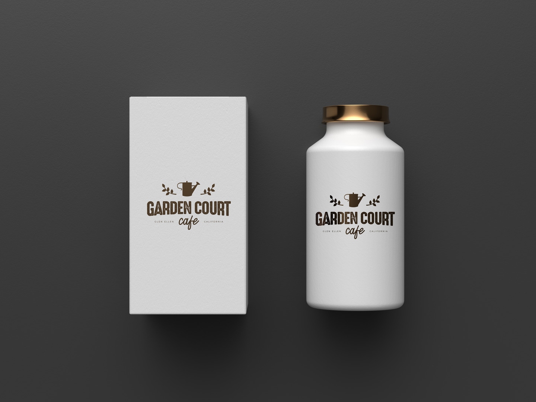 GardenCourt-CopperTopTin-Mockup-3.jpg