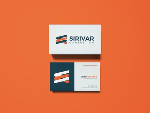 Sirivar Consulting