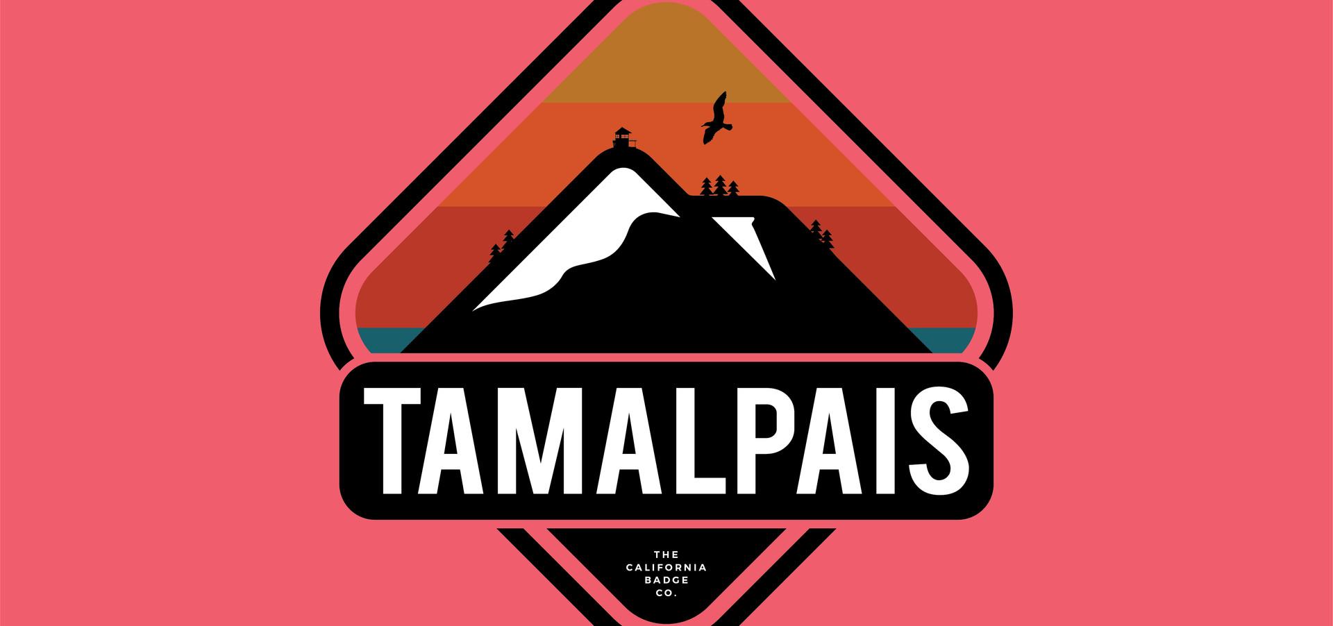 Tamalpais-badge-06.jpg