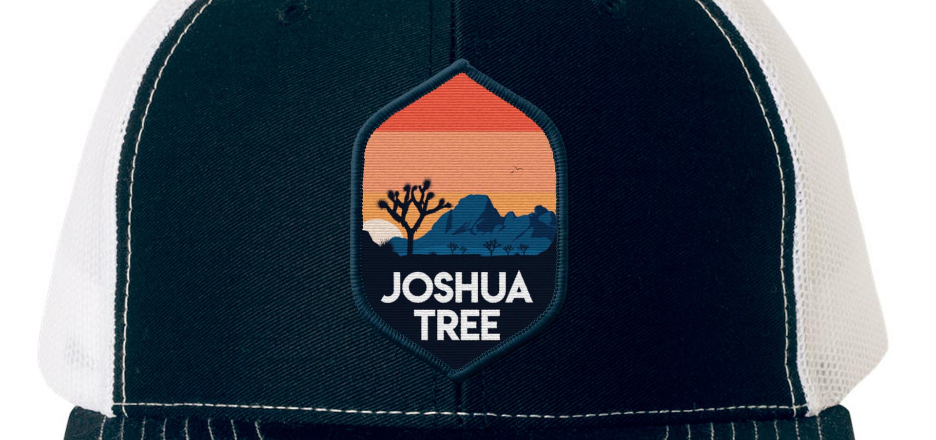 JoshuaTree-3.jpg