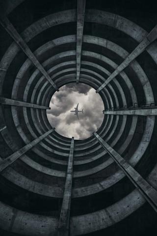 SF-Garage-1.jpg