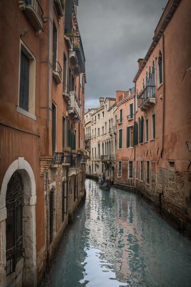 Venice-12.jpg