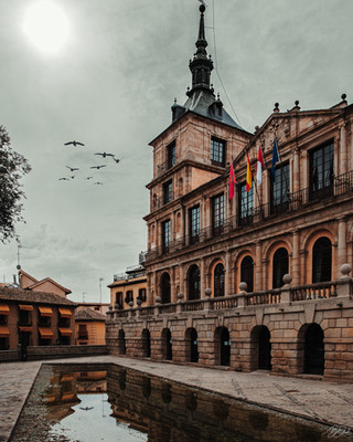Toledo-3.jpg
