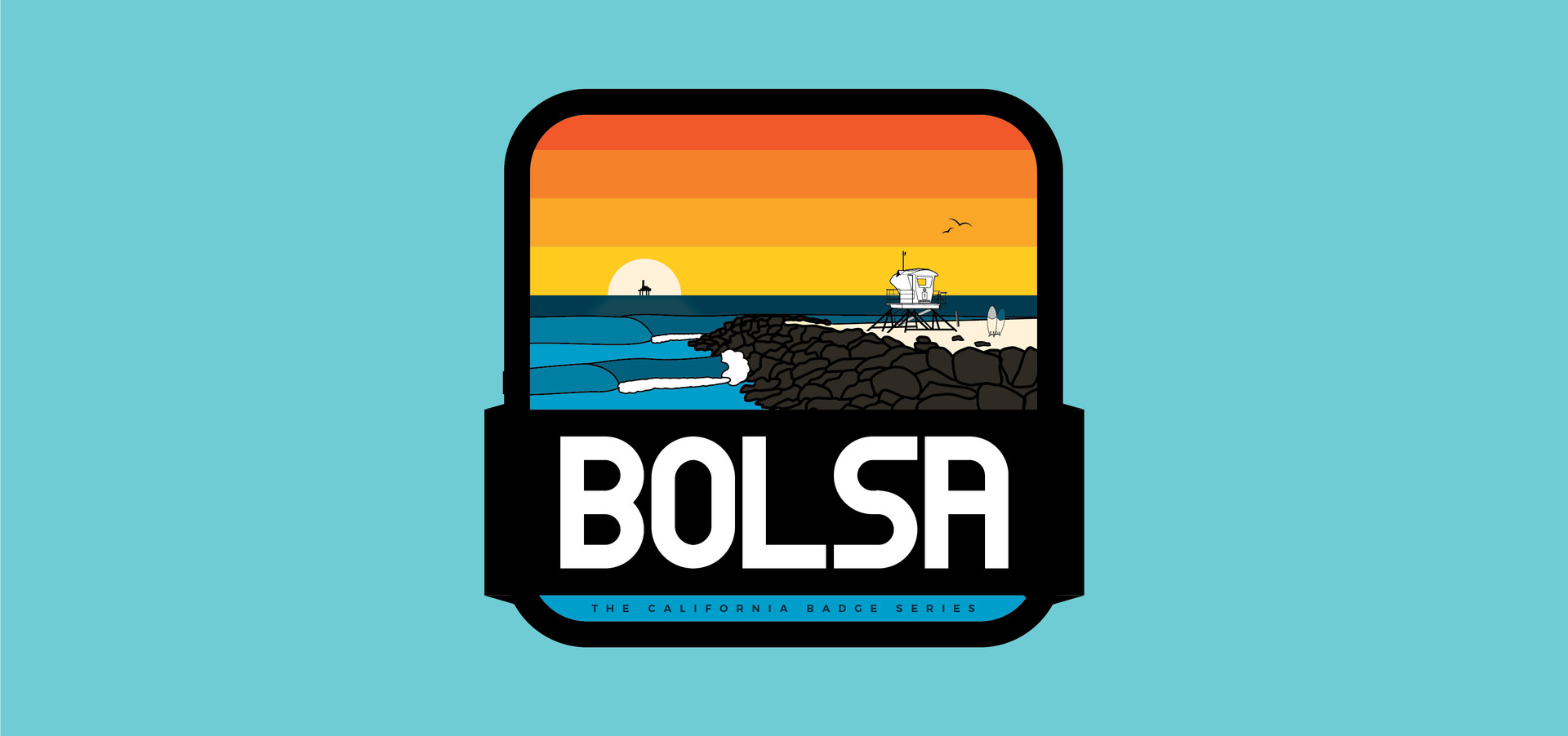BOLSA-15.jpg
