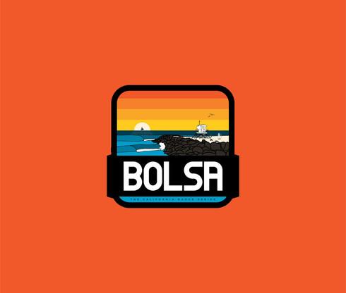 BOLSA-14.jpg