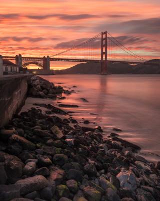 GoldenGate-Sunset-2.jpg
