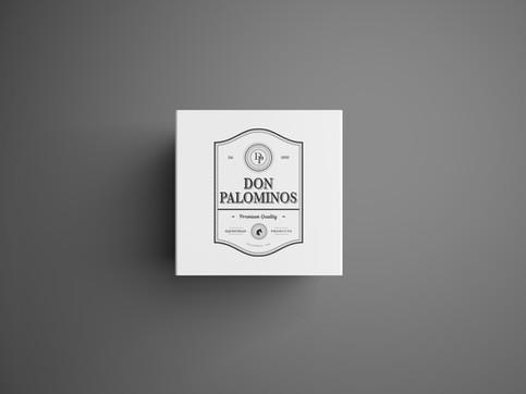 Don Palominos