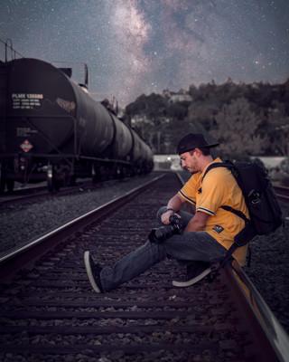 Kevin-TrainTracks.jpg