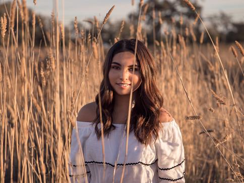 Hannah Giudice