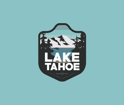 LakeTahoe-WinterEdition-09.jpg