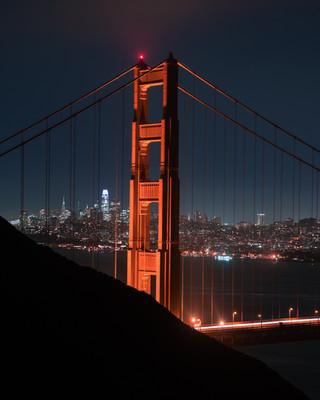 GoldenGate-Skyline-1.jpg
