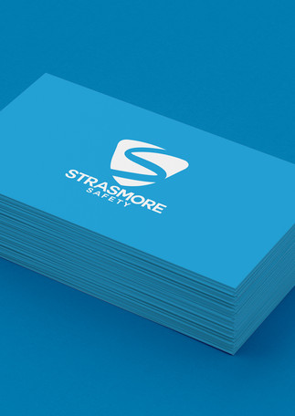 Strasmore-Mockup-2.jpg