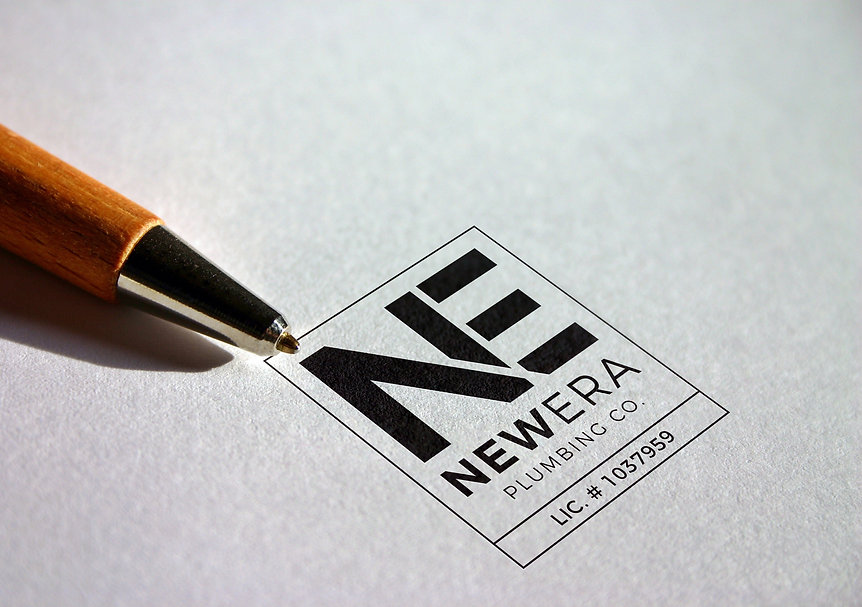 NewEraPlumbingCo-2.jpg