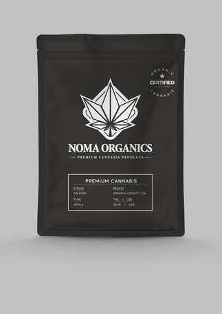 NomaOrganics-2.jpg